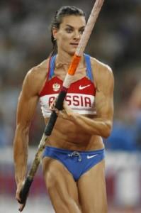 isinbaieva