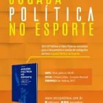 Jogada Politica no Esporte-1
