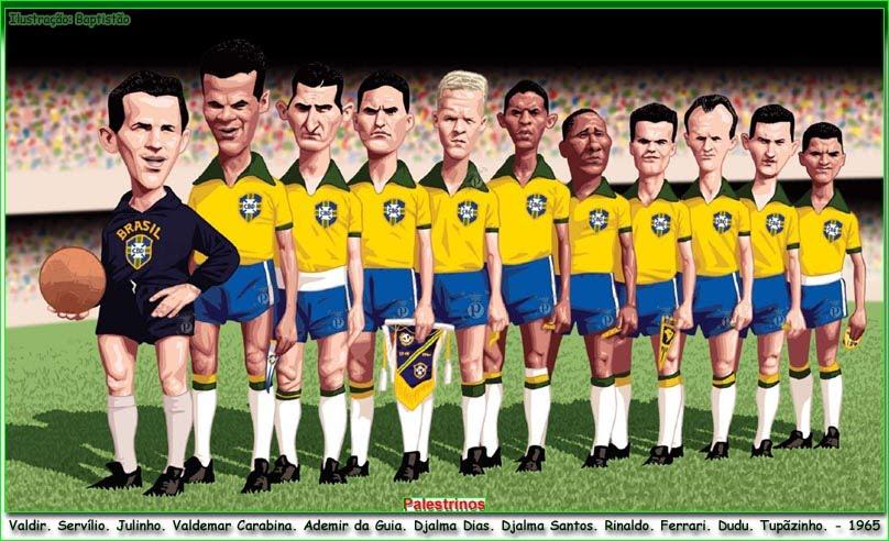 Palmeiras tem Mundial  Palmeiras é eneacampeão  As discussões me dão sono.  Não entendo essa obsessão em provar um título ou em desmerecer um título. 99b73d31e1853