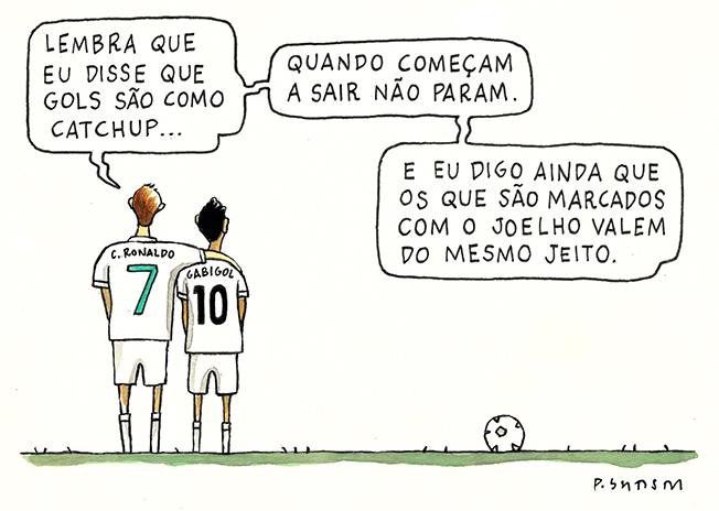 Blog do Menon - UOL Esporte dea24f9125891
