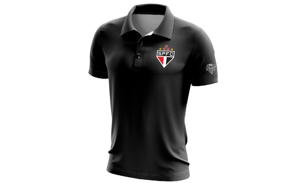 630d7de285 Conheça o uniforme do novo time de basquete do São Paulo - Blog do ...
