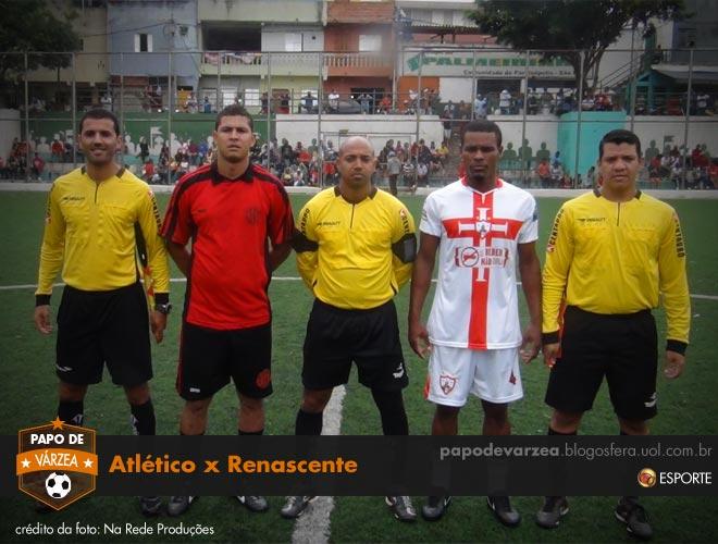 atletico-x-renascente