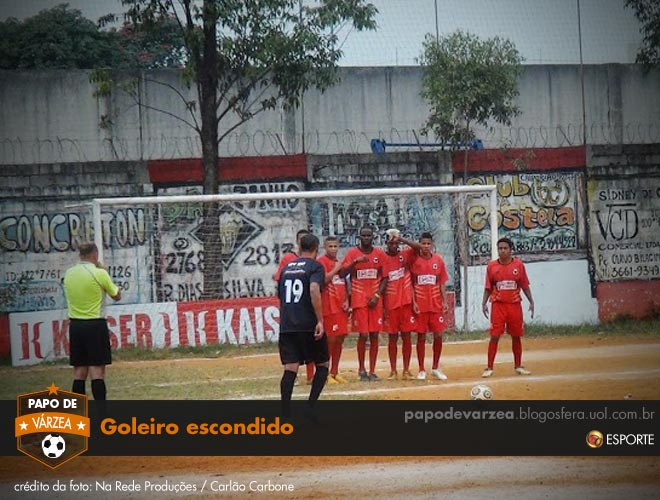 goleiro-escondido
