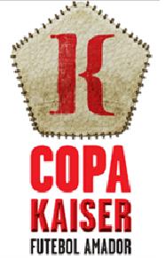 copa kaiser 2014