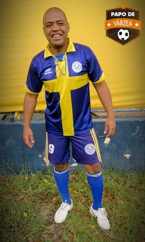 Paulinho Tobogan_Arquivo Pessoal