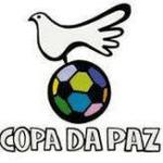 copa da paz 2014