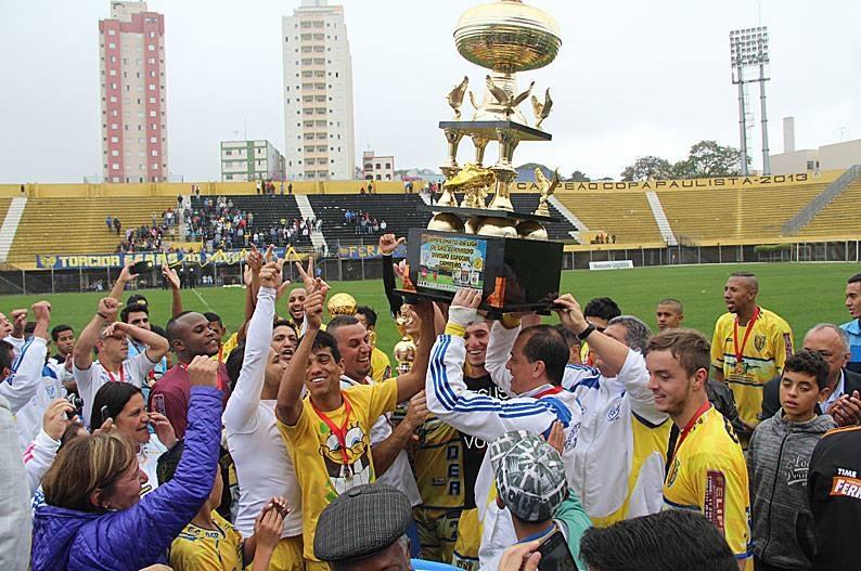 Papo de Varzea - UOL Esporte a848d3fe5e989