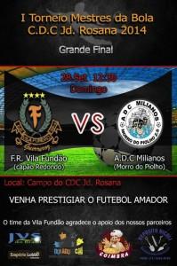 Mestres-da-Bola-Vila-Fundao-x-.jpg final