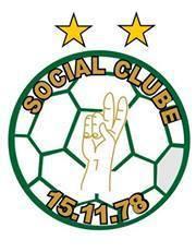 social clube