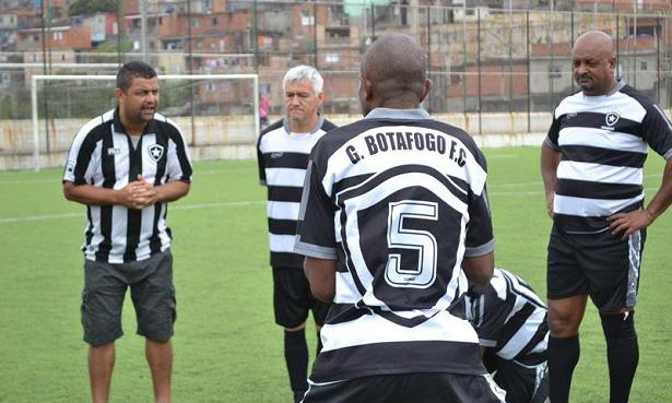 Botafogo-Credito DV_edited