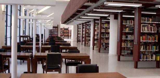 biblioteca-circulante-mario-de-andrade-1279672805181_615x300