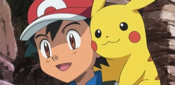 ash-ketchum-e-pikachu-em-pokemon-xyz-fas-criticaram-dublagem-do-anime-1463418992455_615x300