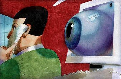 A falta de privacidade na internet - Dr. Cristiano Nabuco - UOL