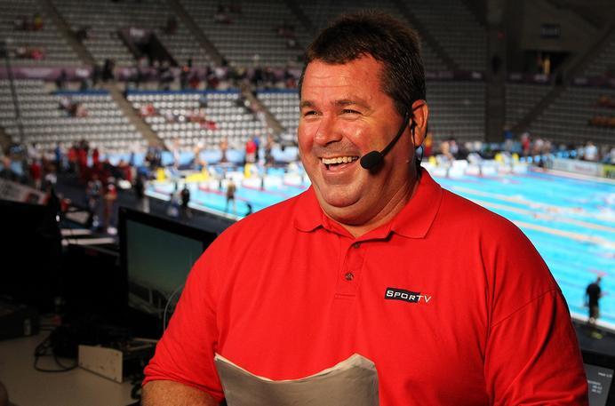 Até 2016 o Coach estará cada vez mais presente na mídia brasileira - Foto: Reprodução