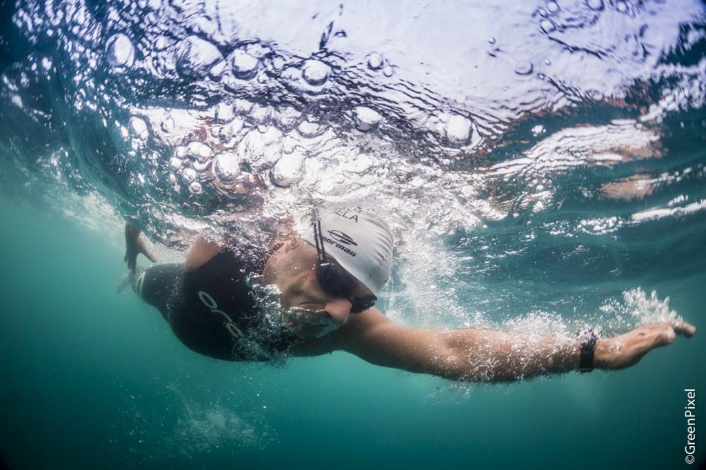 Vem ai a 2ª edição da Travessia do Canal de Ilhabela - Foto: Ecooutdoor Sport Business