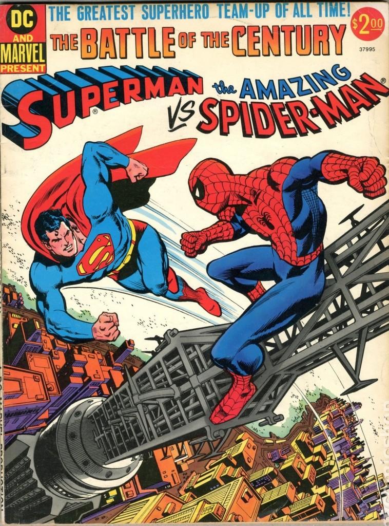 As 20 melhores histrias em quadrinhos do superman blog do superman fandeluxe Choice Image