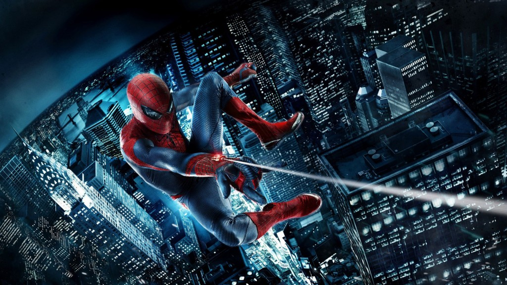 the_amazing_spiderman_hd_by_afel7-d6f01kg