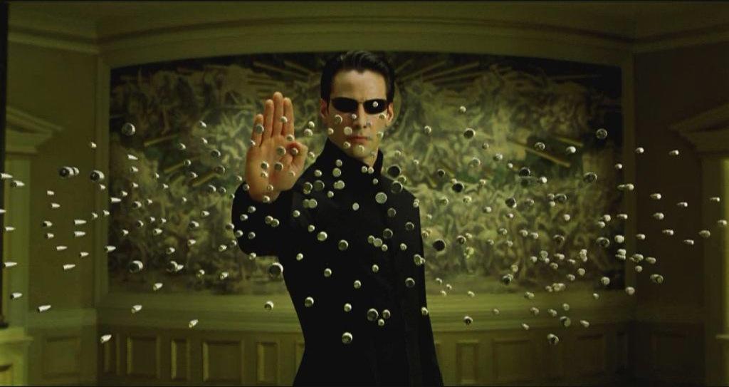 Neo-Matrix-Keanu-Reeves-Ammunition-New-Hd-Wallpaper-