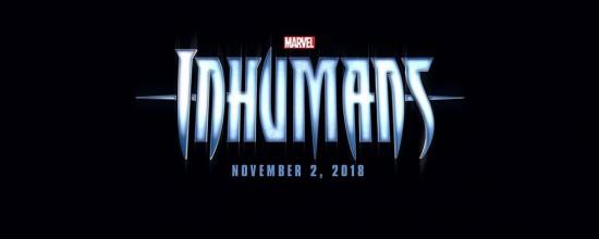 Inhumans-Logo-Official-550x220