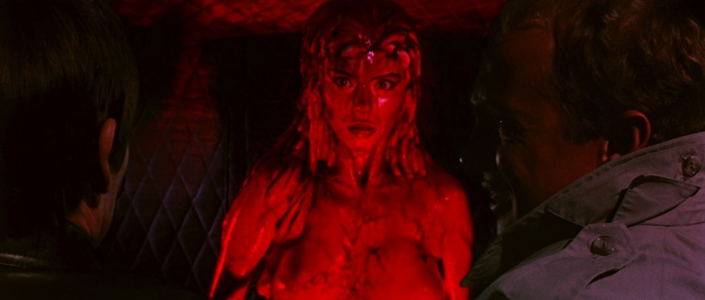 Filmes de terror sangrentos yahoo dating 2