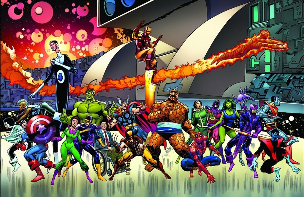 4233285-marvel_super_heroes_secret_wars_battleworld_slipcase_box_art