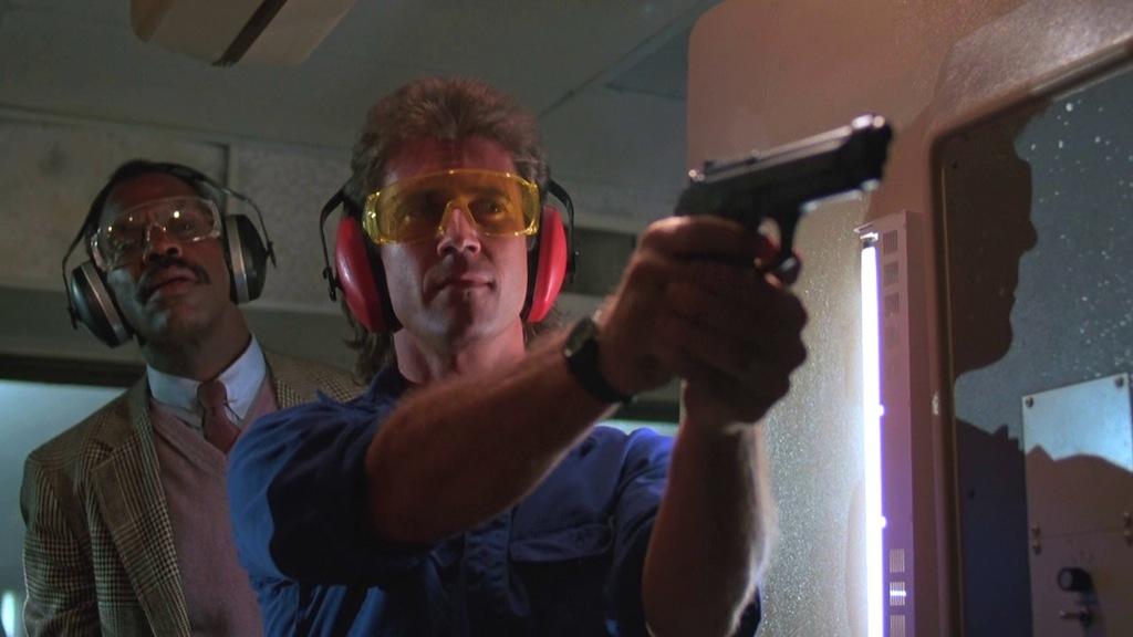 lw1b-gun
