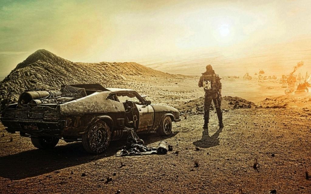 Mad-Max-Fury-Road-11
