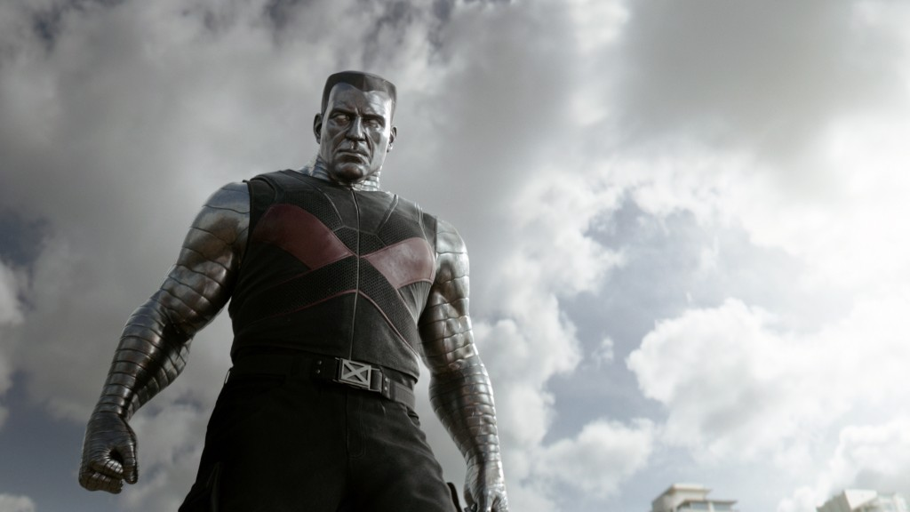 colossus-deadpool-movie-image