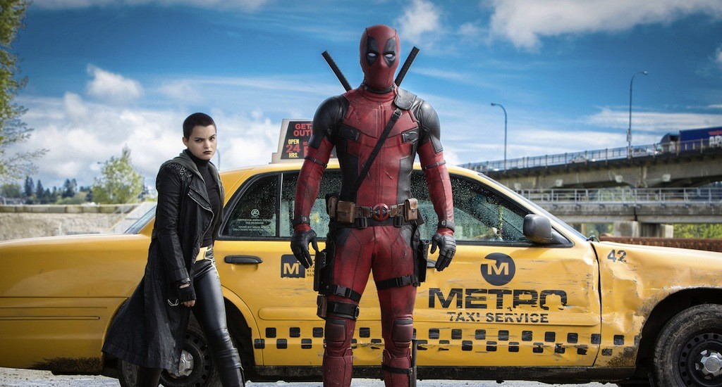 deadpool-movie-reveals-sidekicks-tarantino-style-script-negasonic-teen-warhead-and-dea-494183