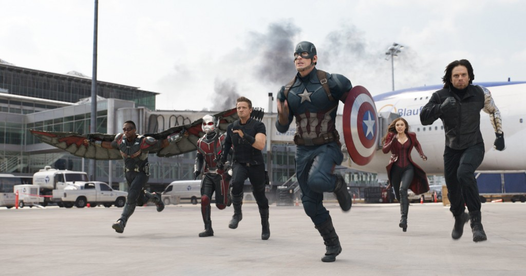 cap civil war