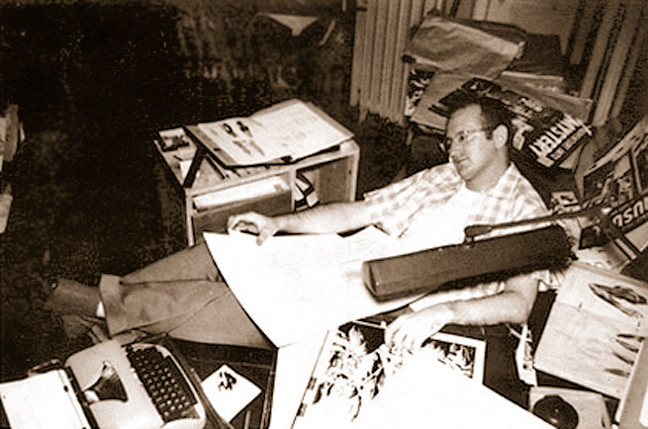 steve-ditko-photo2
