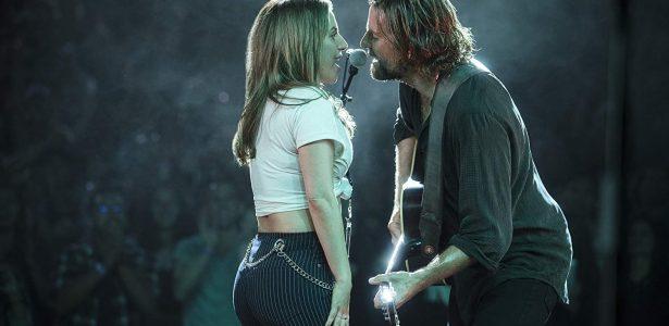 Roberto Sadovski | Nasce Uma Estrela: Esqueça Gaga, o show é de Bradley Cooper