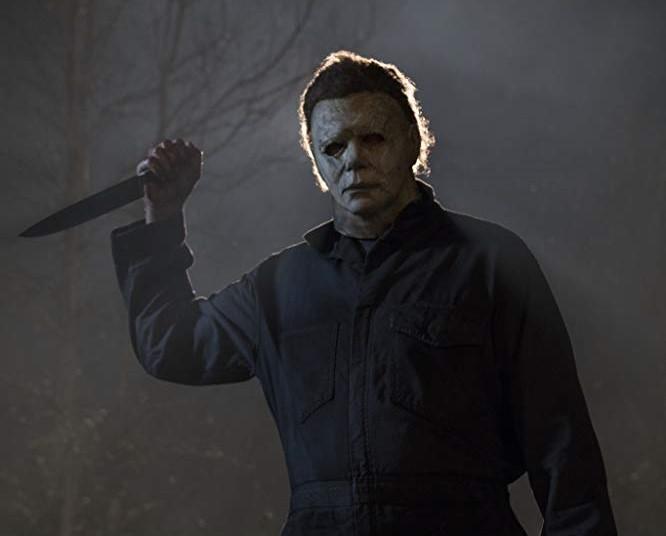 Halloween Reinventa O Clássico Do Terror Ao Voltar Para Suas