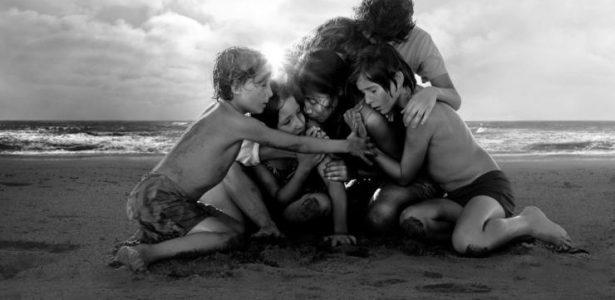 Oscar 2019 | Sadovski: Academia encara Netflix como cinema de verdade