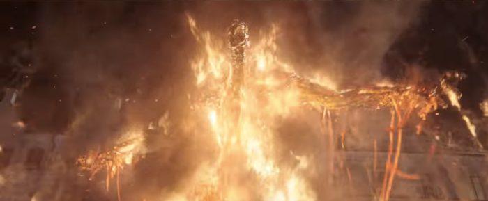 spiderman-farfromhome-lava-elemental-700