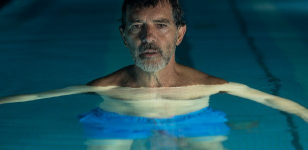 Dor e Glória   Sadovski: Almodóvar dirige Antonio Banderas no papel de sua vida