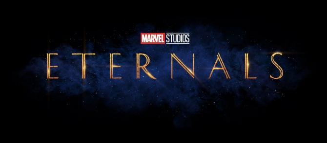 Official_Logo_of_Marvels_Eternals.jpg