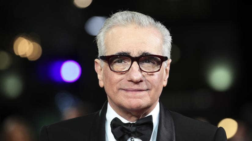 Scorsese says Marvel is not cinema, showing that even geniuses make mistakes