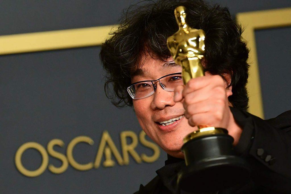 Já assistiu a Parasita? Então conheça outros filmes do gênio Bong Joon Ho - UOL Entretenimento