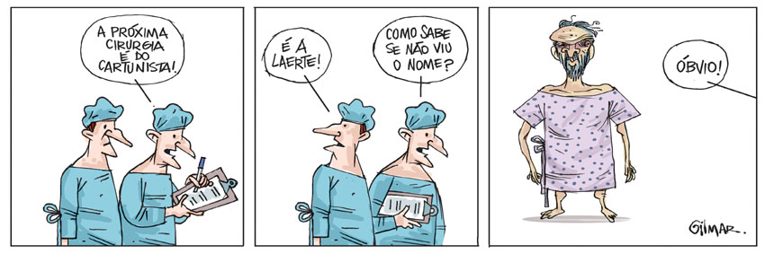 cirurgia1