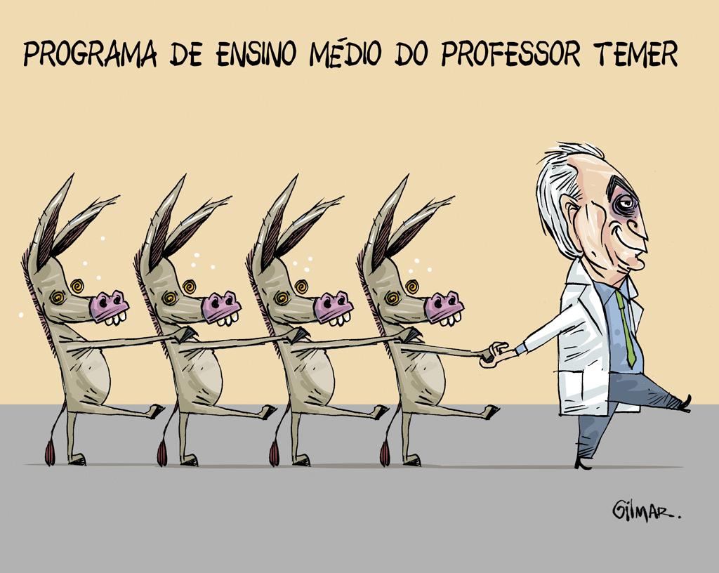 eductemer2