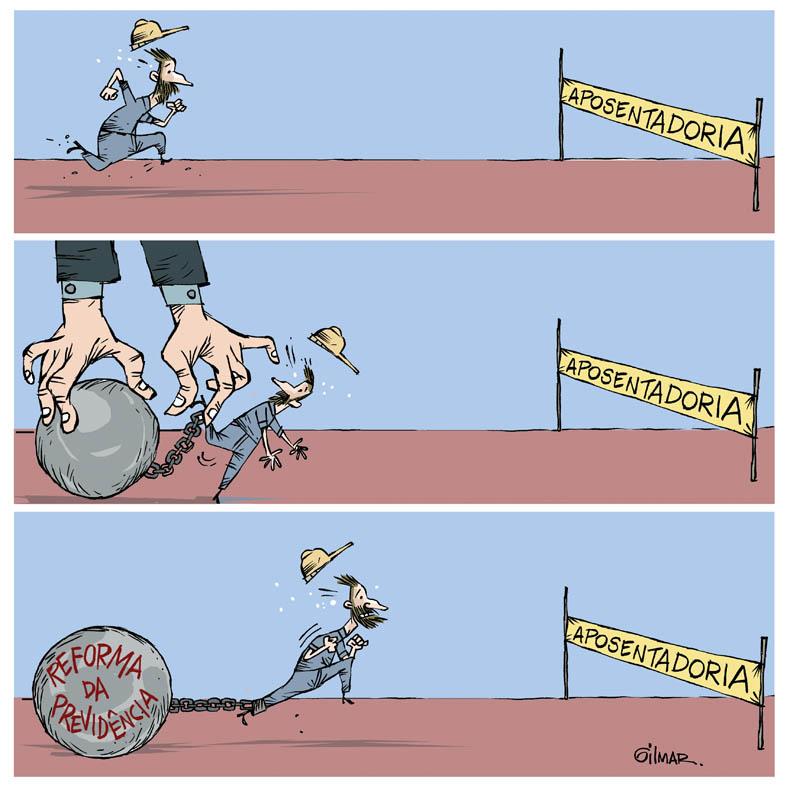 reformadaprevidencia