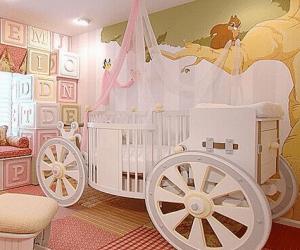quarto-luxuosos-bebe
