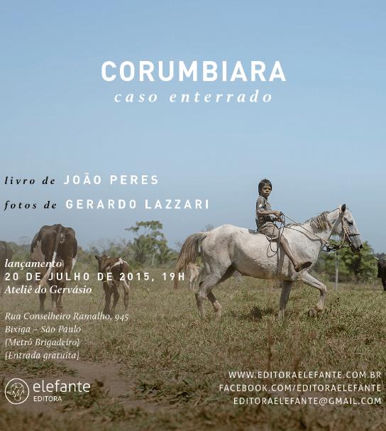 blog - corumbiara