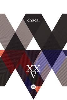 blog - chacal xxv