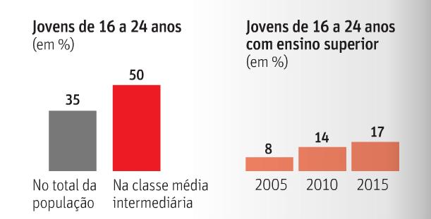 blog - datafolha 2015 01