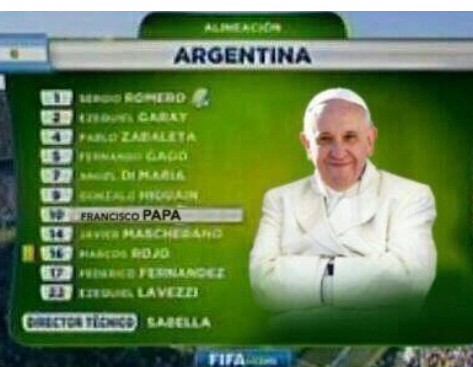 Escala o da argentina fb humoresportivo not cias uol for Noticias famosos argentina
