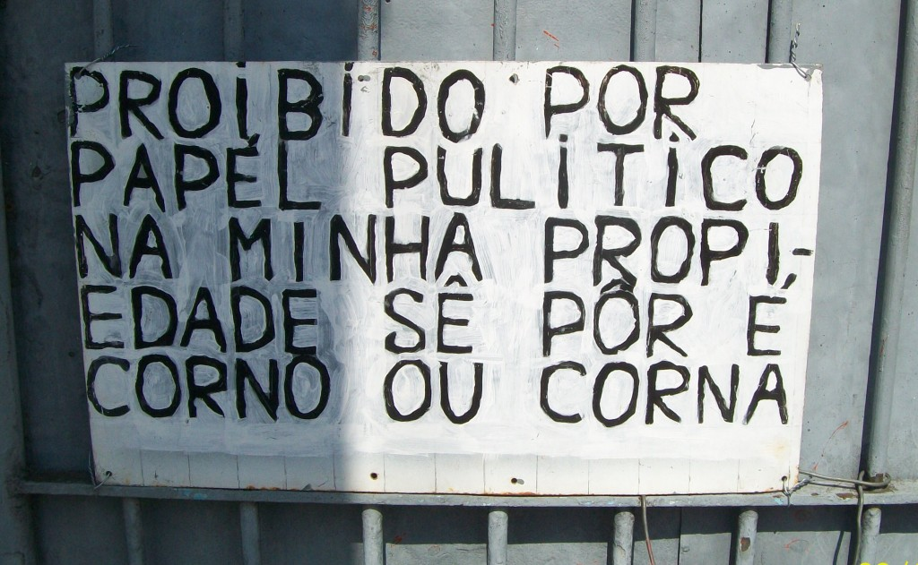 https://conteudo.imguol.com.br/blogs/95/files/2014/08/image94-1024x631.jpg