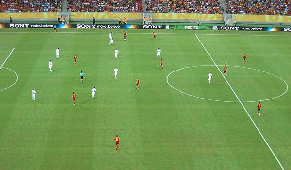 Blog do Júlio Gomes - UOL Esporte d38ed613e5e64