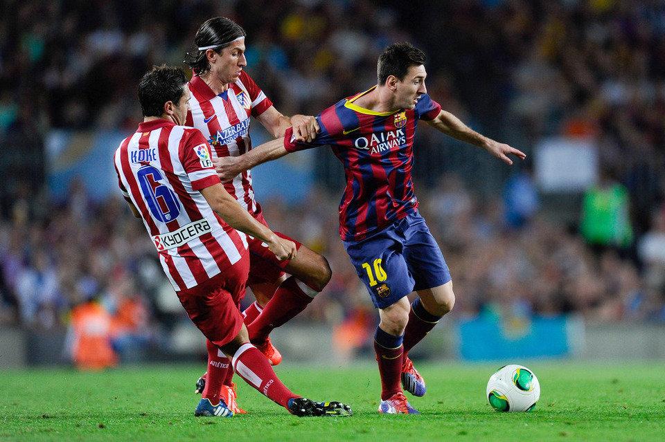 atletico_barcelona